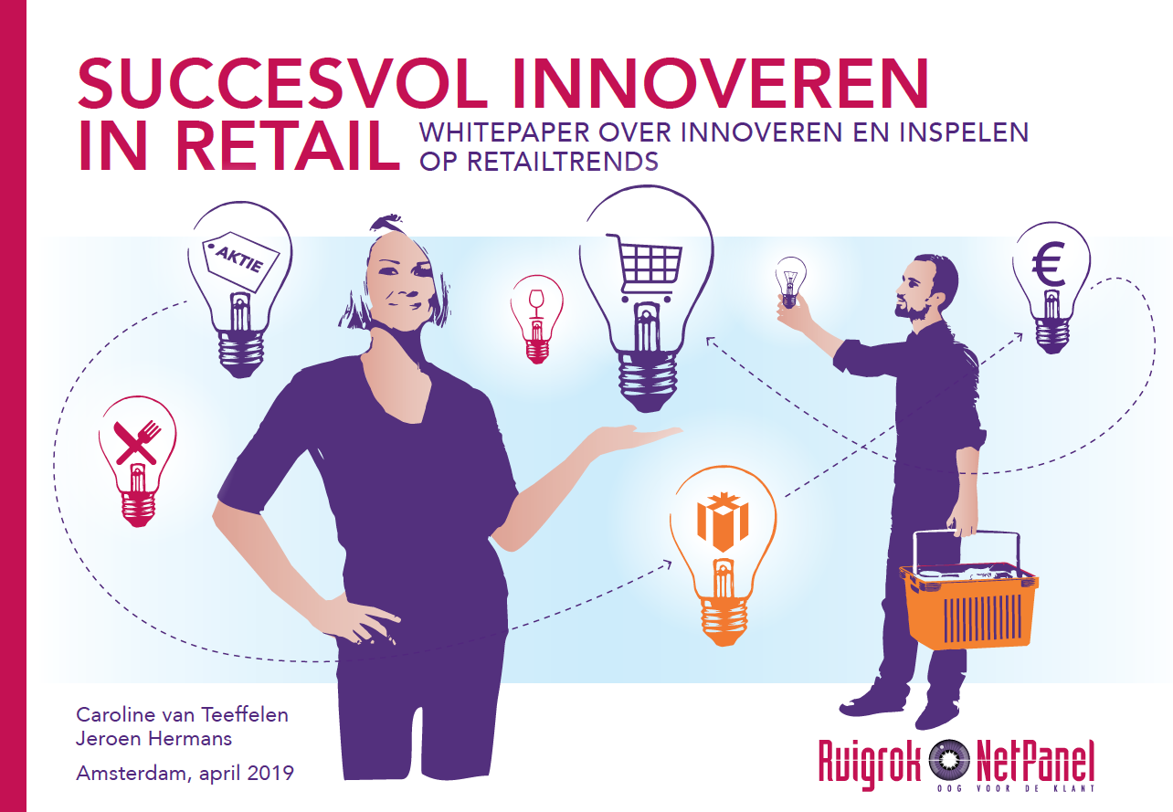 05 RNP Innoveren Retail