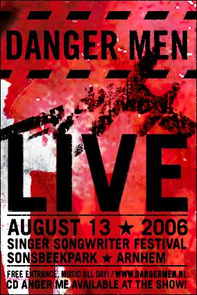 DANGER-MEN-LIVE-13AUG