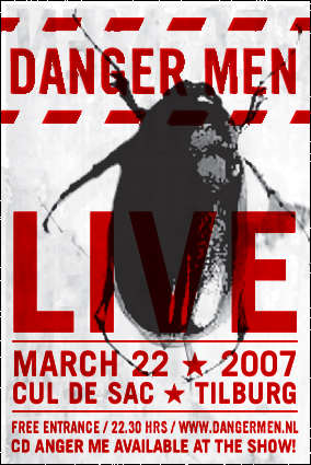DANGER-MEN-LIVE-22MAART