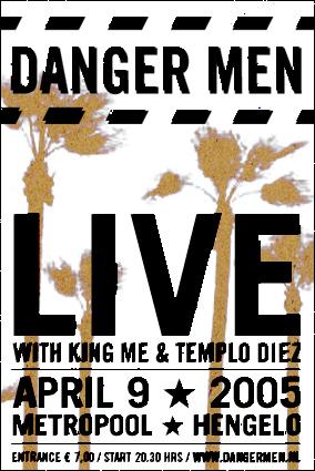 DANGER-MEN-LIVE-9april