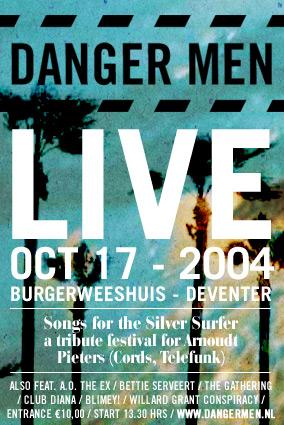 DANGER_MEN_LIVE