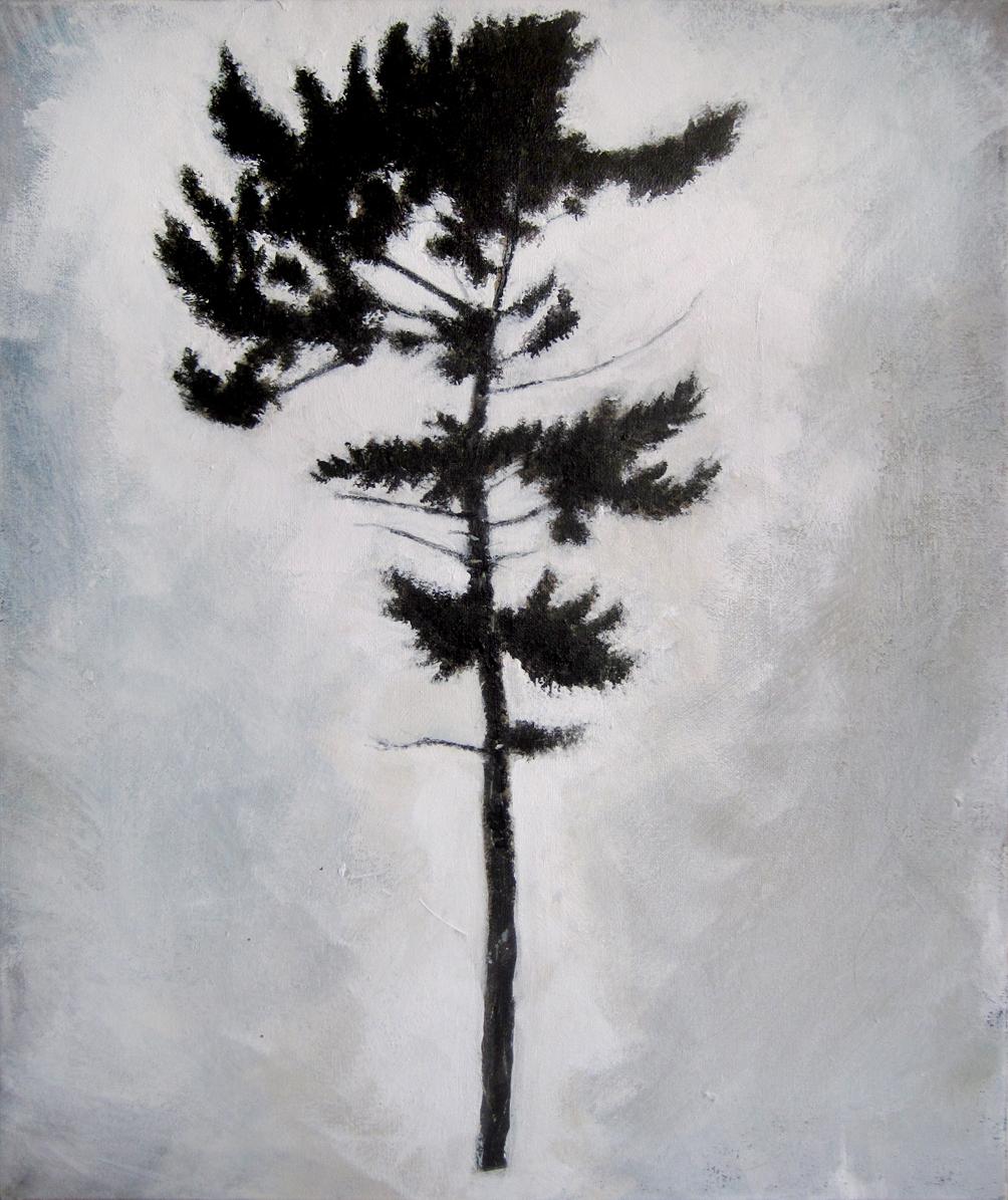 TREE_NR1