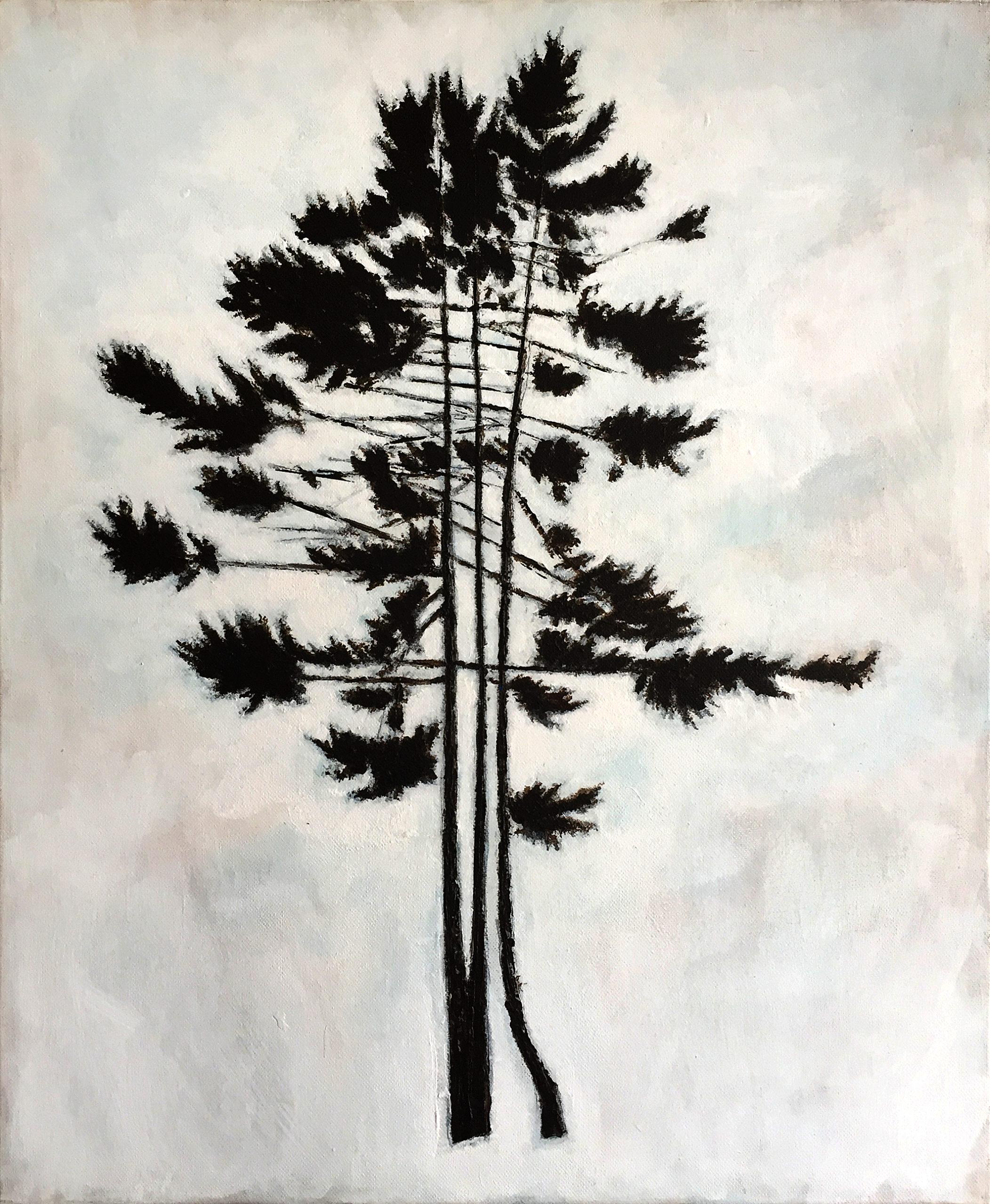 TREE_NR7