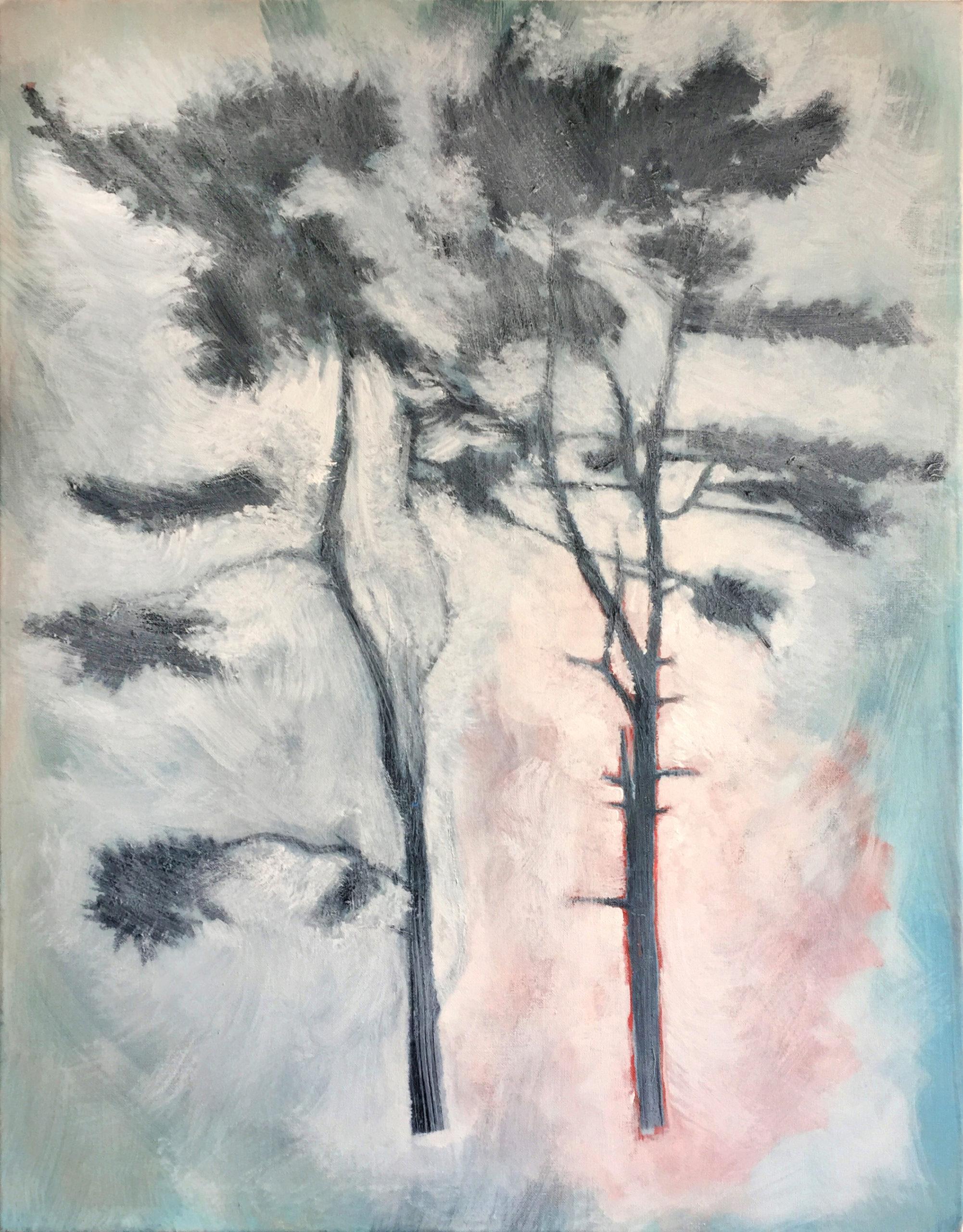 TREE_NR8