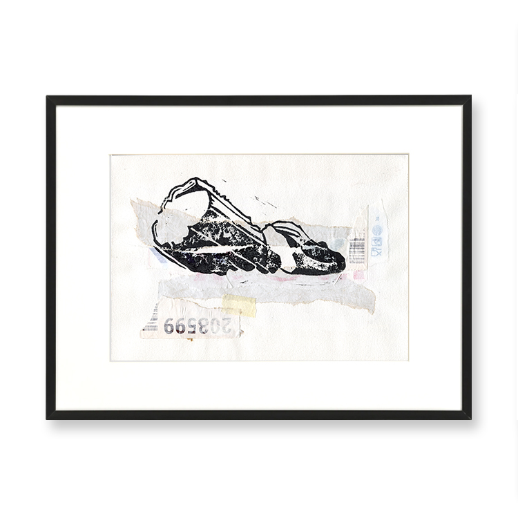 lino-nr02-framed
