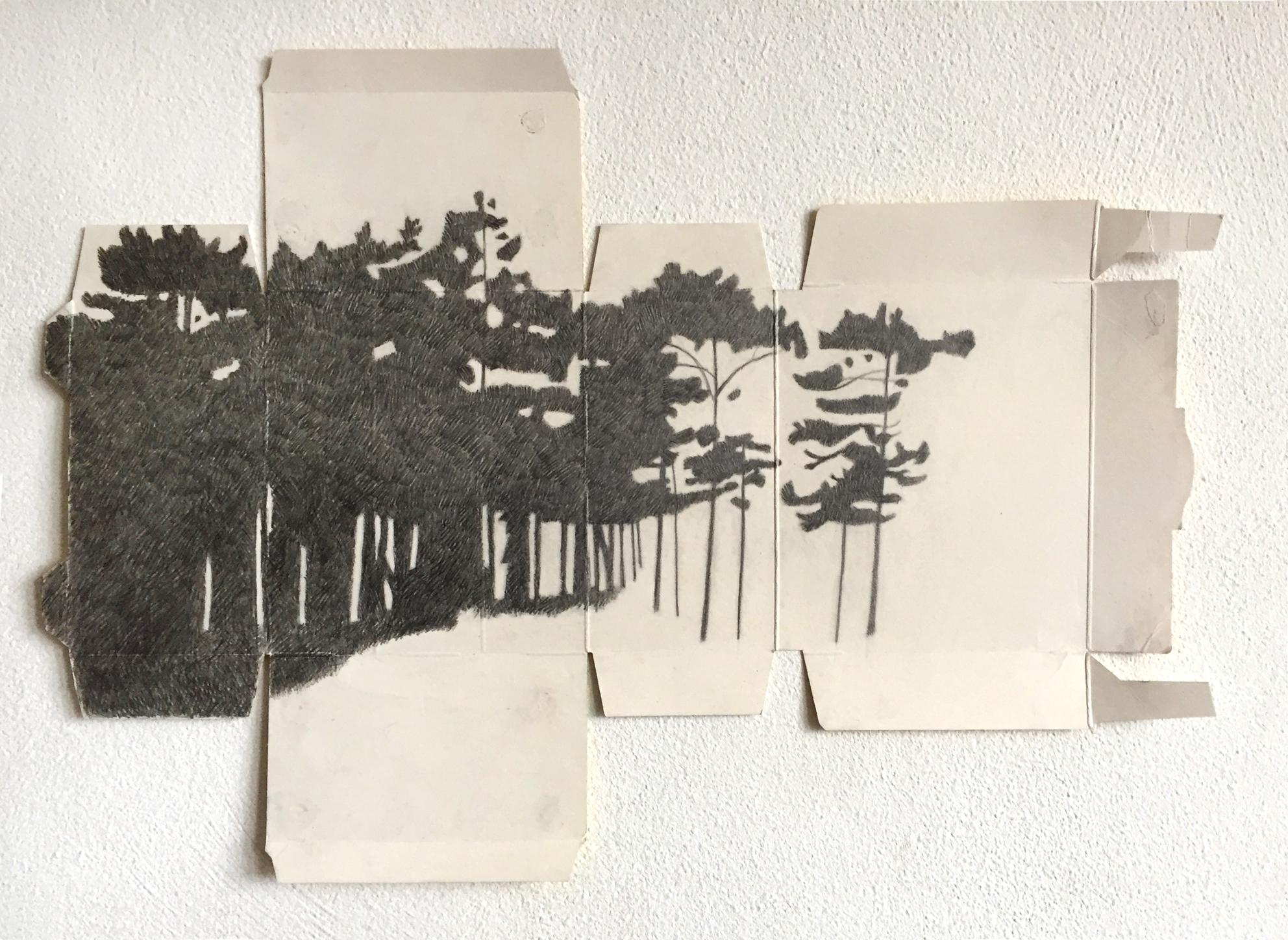 Drawing2021_tree_teapackaging