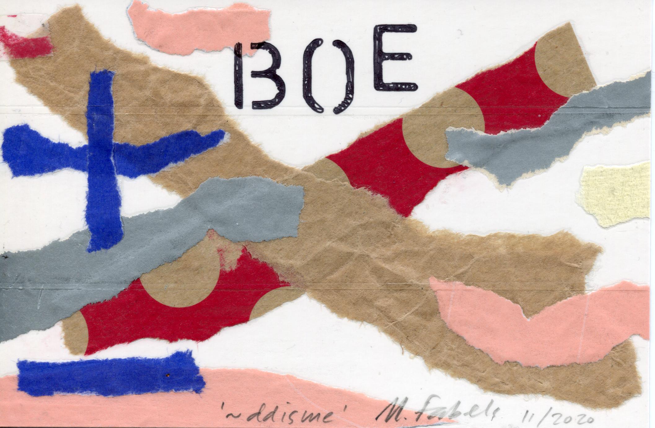 Postcard_BOE
