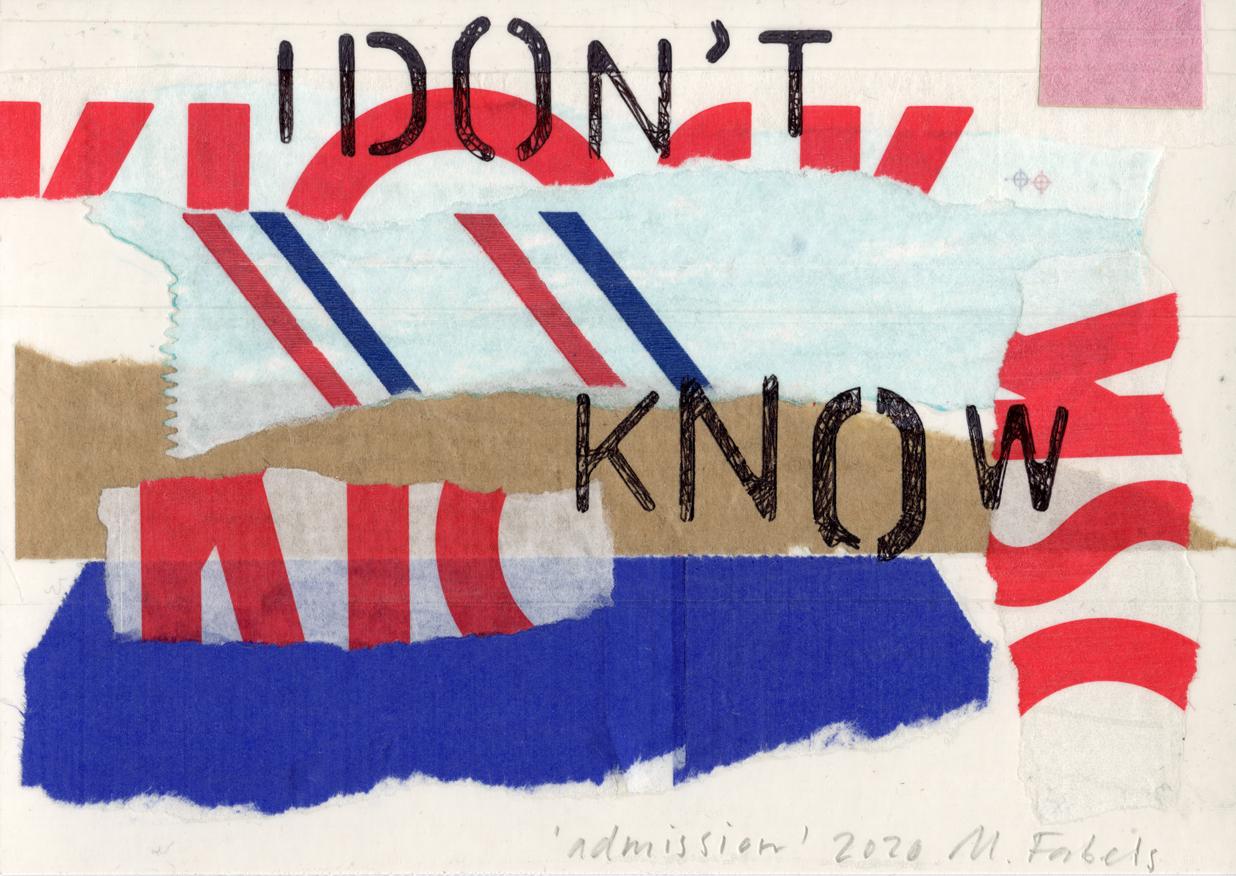 Postcard_IDONTKNOW_small
