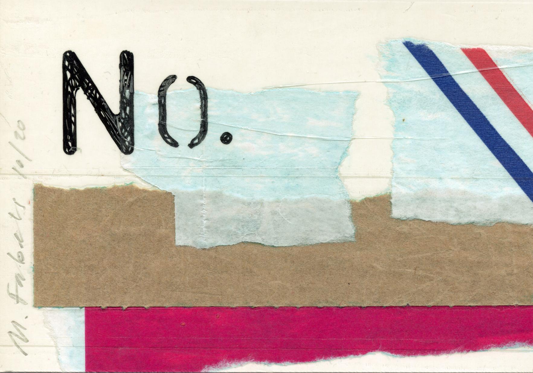 Postcard_NO_small