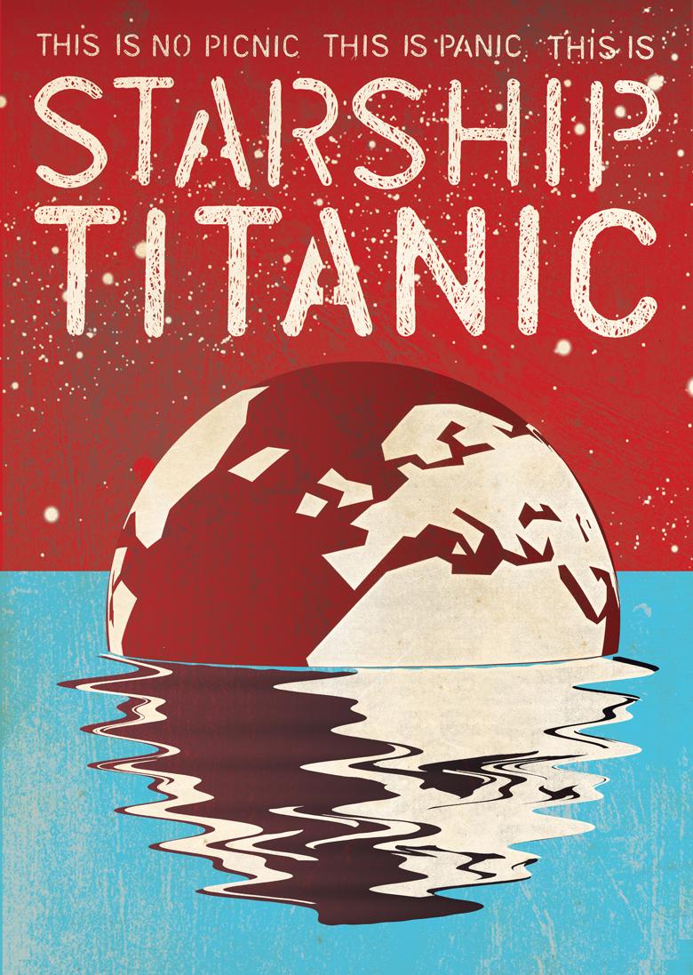 titanic-alt-klein