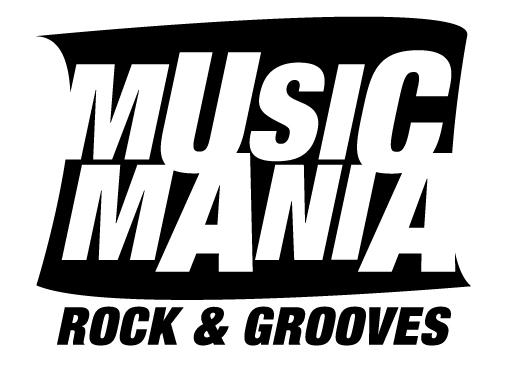 MusicMania_logodef_zw